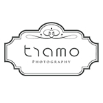 Tiamo Photography bio picture